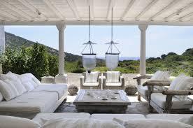 fabulous Villa Nefeli luxury holiday home and vacation rental