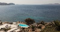 beautiful seafront Villa Neptune 1 luxury holiday home and vacation rental