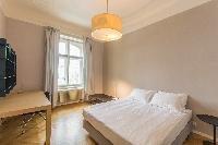 fresh Prague - Sauvignon Blanc luxury apartment, holiday home, vacation rental