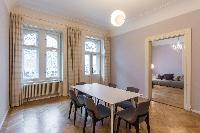 nice Prague - Sauvignon Blanc luxury apartment, holiday home, vacation rental