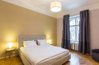 clean Prague - Sauvignon Blanc luxury apartment, holiday home, vacation rental