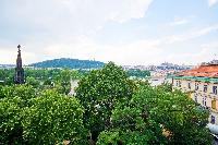 awesome Prague - Cabernet Franc luxury apartment, holiday home, vacation rental