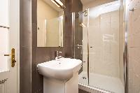 spic-and-span Prague - Cabernet Franc luxury apartment, holiday home, vacation rental
