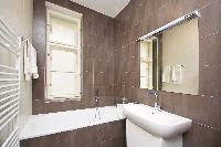 clean Prague - Cabernet Franc luxury apartment, holiday home, vacation rental
