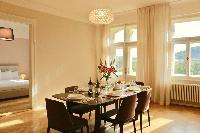 charming Prague - Cabernet Franc luxury apartment, holiday home, vacation rental