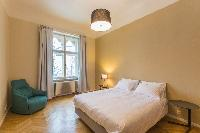 adorable Prague - The Merlot luxury apartment, holiday home, vacation rental
