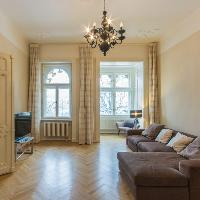 lovely Prague - The Merlot luxury apartment, holiday home, vacation rental