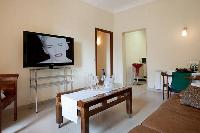 well-appointed Barcelona - Golden Apartment luxury holiday home and vacation rental