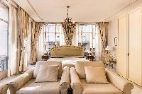 elegant Milan - Apartment Tiffany luxury home