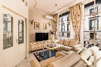 fabulous Milan - Apartment Tiffany luxury home