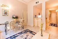 charming Milan - Apartment Tiffany luxury home