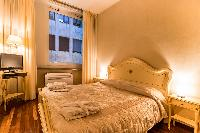 elagant Milan - Apartment Fiorichiari luxury home