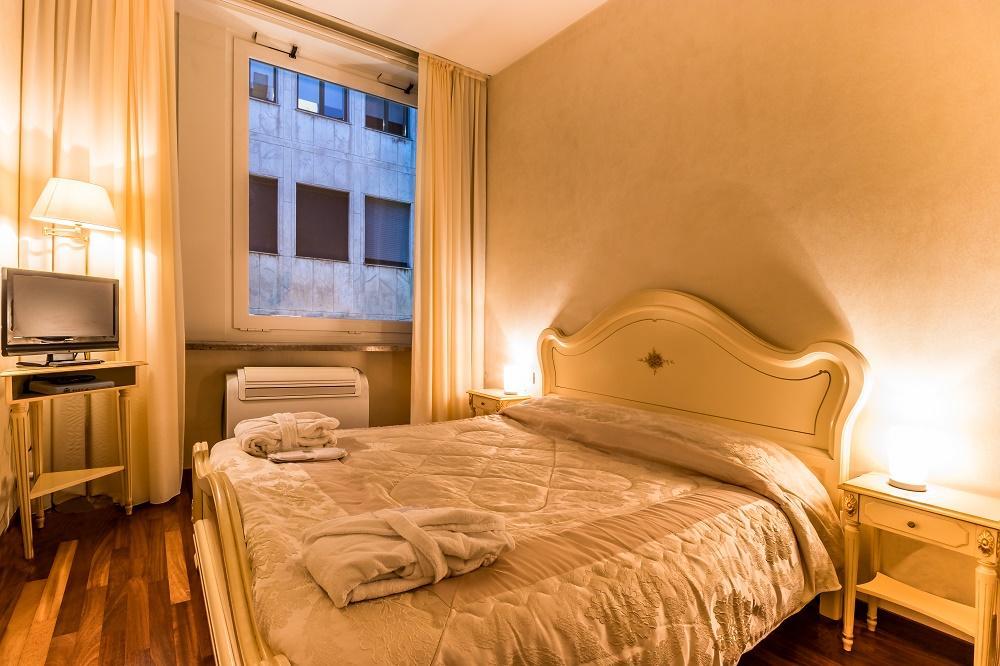 elagant Milan - Apartment Fiorichiari luxury home
