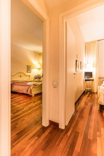 charming Milan - Apartment Fiorichiari luxury home