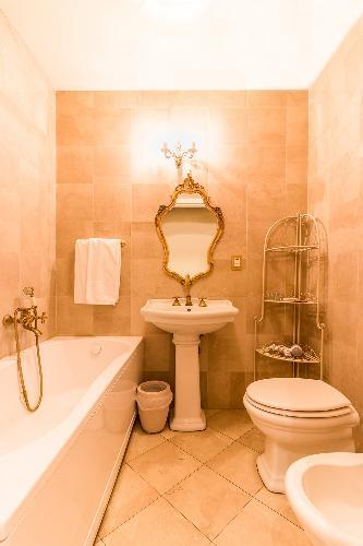neat Milan - Apartment Fiorichiari luxury home