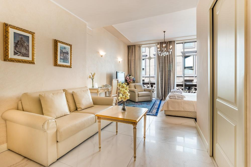elegant Milan - Apartment Gallé luxury home