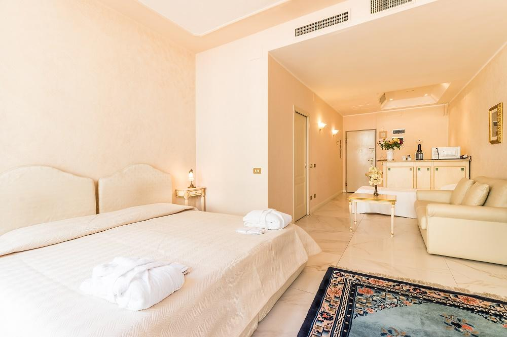 well-appointed Milan - Apartment Gallé luxury home