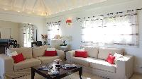 charming Saint Barth Villa Au Coeur Du Rocher luxury holiday home, vacation rental