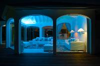 alluring Saint Barth Villa Byzance luxury holiday home, vacation rental