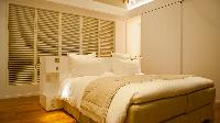 lovely Saint Barth Villa Lina luxury holiday home, vacation rental