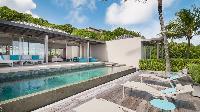 amazing Saint Barth Villa Lina luxury holiday home, vacation rental