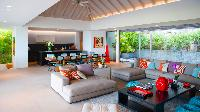 awesome Saint Barth Villa Lina luxury holiday home, vacation rental