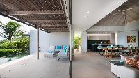 fantastic Saint Barth Villa Lina luxury holiday home, vacation rental