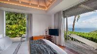 fascinating Saint Barth Villa Lina luxury holiday home, vacation rental