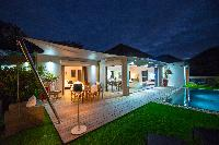 magical Saint Barth Villa Open Space luxury holiday home, vacation rental