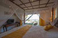 snug Saint Barth Villa Sea Bird luxury holiday home, vacation rental