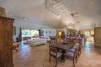 chic Saint Barth Villa Sea Bird luxury holiday home, vacation rental
