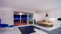 pretty Saint Barth Villa The Penthouse luxury apartment, holiday home, vacation rental