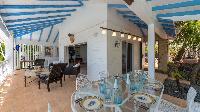 neat Saint Barth Villa Chloé luxury holiday home, vacation rental