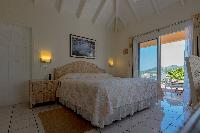 lovely Saint Barth Villa Les Acajous luxury holiday home, vacation rental