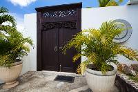 nice Saint Barth Villa Mystique luxury holiday home, vacation rental