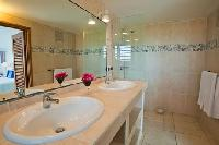 clean Saint Barth Villa Mystique luxury holiday home, vacation rental