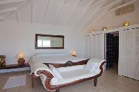 fully furnished Saint Barth Villa Mystique luxury holiday home, vacation rental