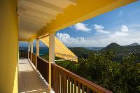 perfect Saint Barth Villa Natanya luxury holiday home, vacation rental