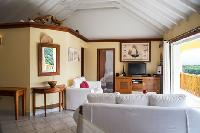 nice Saint Barth Villa Natanya luxury holiday home, vacation rental