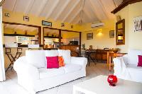 chic Saint Barth Villa Natanya luxury holiday home, vacation rental