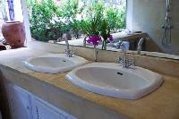 clean Saint Barth Villa Sunrise luxury holiday home, vacation rental