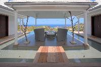romantic Saint Barth Villa Victoria luxury holiday home, vacation rental
