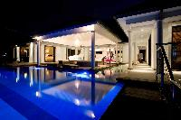 magical Saint Barth Villa Victoria luxury holiday home, vacation rental