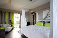 spacious Saint Barth Villa Victoria luxury holiday home, vacation rental