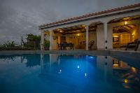 magical Saint Barth Villa Alouette luxury holiday home, vacation rental