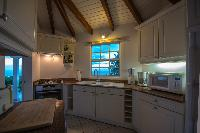well-appointed Saint Barth Villa Alouette luxury holiday home, vacation rental