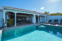 amazing Saint Barth Villa Alouette luxury holiday home, vacation rental