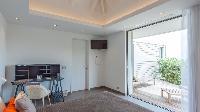 pleasant Saint Barth Villa Caco luxury holiday home, vacation rental