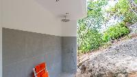 delightful Saint Barth Villa Caco luxury holiday home, vacation rental