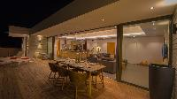 awesome Saint Barth Villa Caco luxury holiday home, vacation rental
